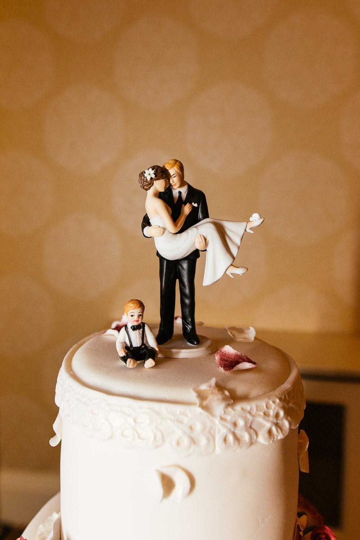 Matthew-and-Hannah-Wedding-Highlights-44.jpg