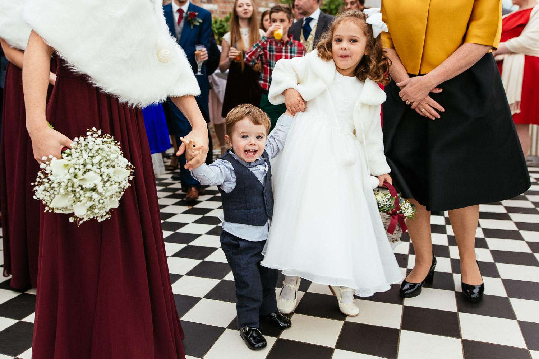 Matthew-and-Hannah-Wedding-Highlights-45.jpg