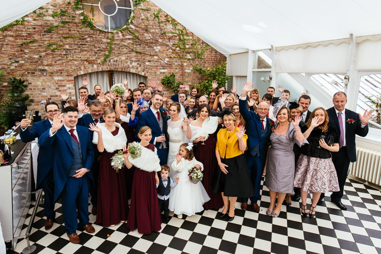 Matthew-and-Hannah-Wedding-Highlights-46.jpg