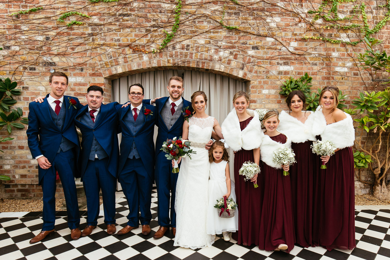 Matthew-and-Hannah-Wedding-Highlights-49.jpg
