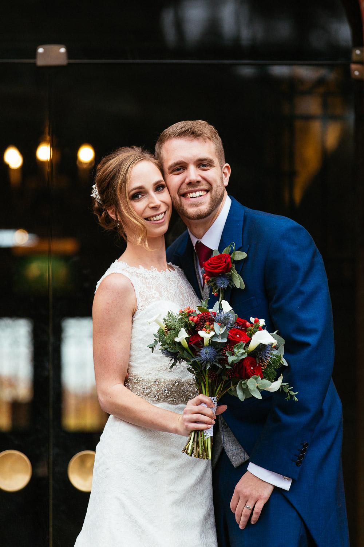 Matthew-and-Hannah-Wedding-Highlights-53.jpg