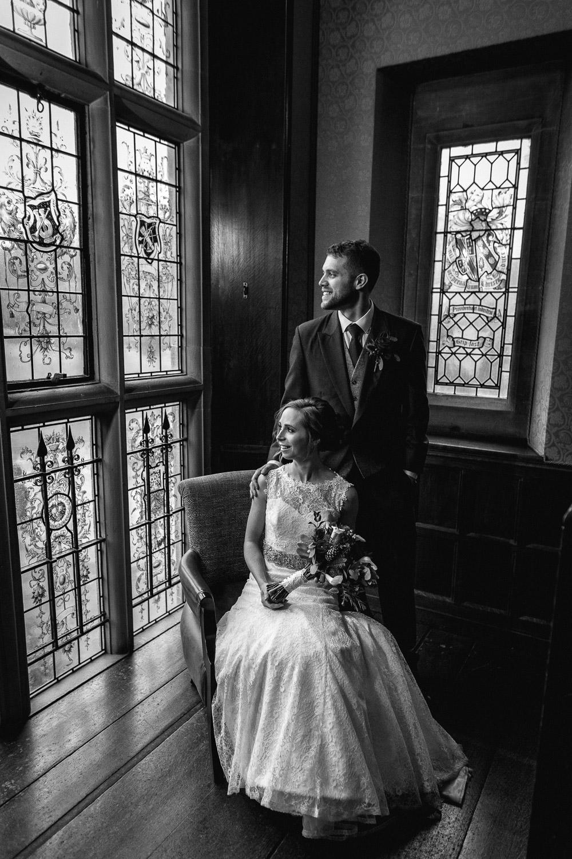Matthew-and-Hannah-Wedding-Highlights-55.jpg