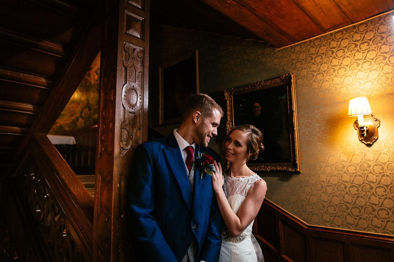 Matthew-and-Hannah-Wedding-Highlights-57.jpg