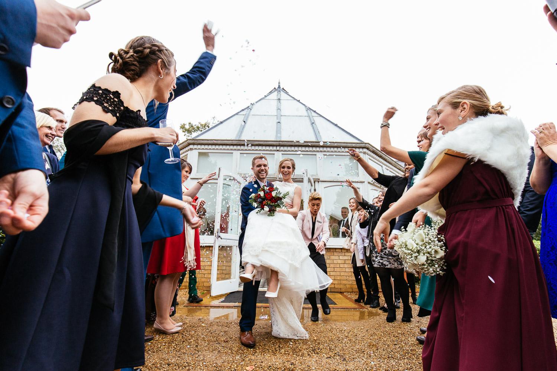 Matthew-and-Hannah-Wedding-Highlights-60.jpg