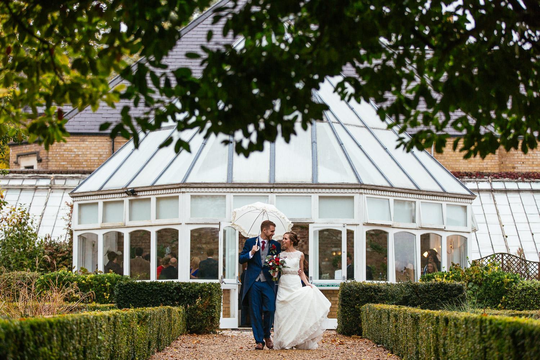 Matthew-and-Hannah-Wedding-Highlights-61.jpg