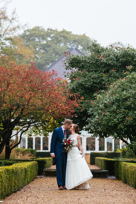 Matthew-and-Hannah-Wedding-Highlights-62.jpg