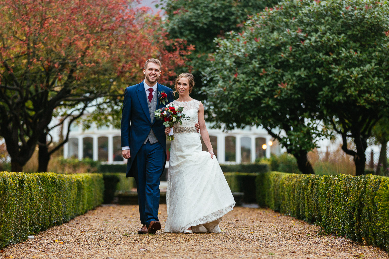 Matthew-and-Hannah-Wedding-Highlights-63.jpg