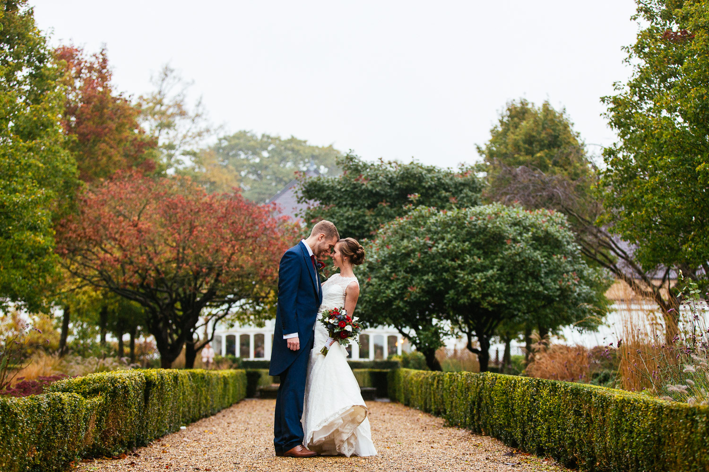 Matthew-and-Hannah-Wedding-Highlights-65.jpg