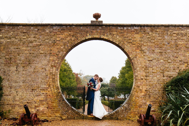 Matthew-and-Hannah-Wedding-Highlights-66.jpg