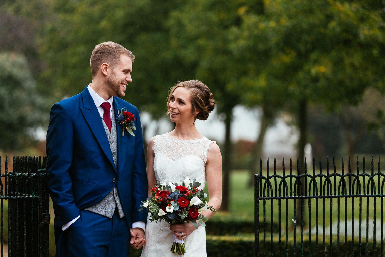 Matthew-and-Hannah-Wedding-Highlights-67.jpg