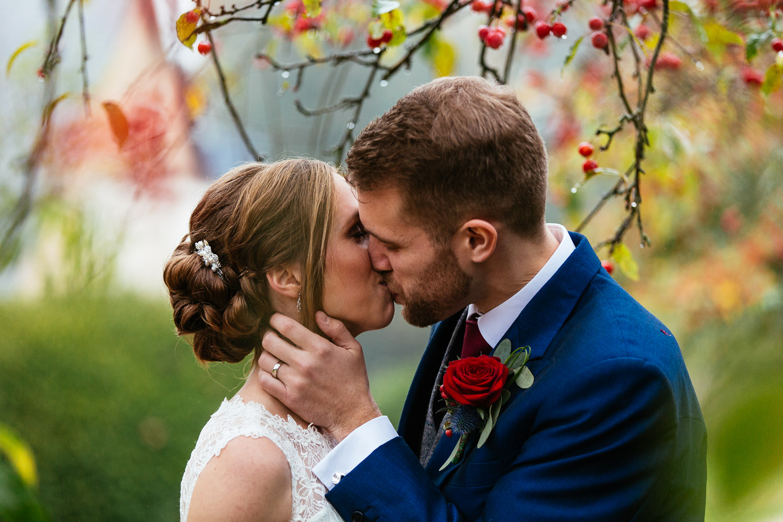 Matthew-and-Hannah-Wedding-Highlights-69.jpg