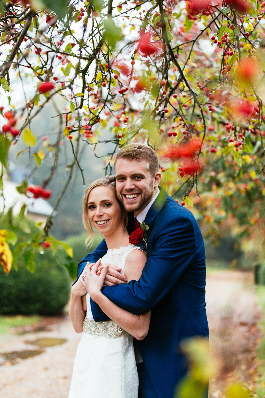 Matthew-and-Hannah-Wedding-Highlights-70.jpg