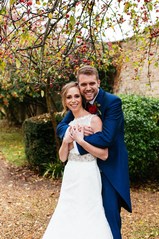 Matthew-and-Hannah-Wedding-Highlights-71.jpg