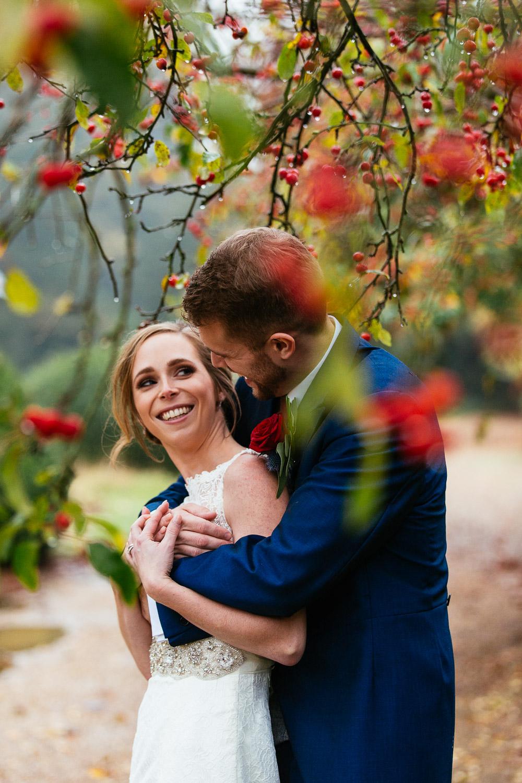 Matthew-and-Hannah-Wedding-Highlights-73.jpg