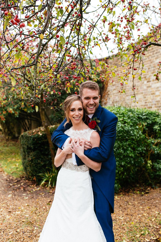 Matthew-and-Hannah-Wedding-Highlights-72.jpg