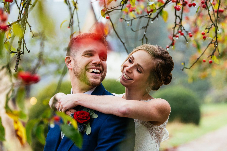 Matthew-and-Hannah-Wedding-Highlights-74.jpg