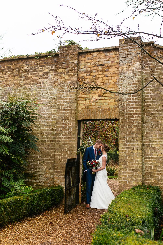 Matthew-and-Hannah-Wedding-Highlights-75.jpg