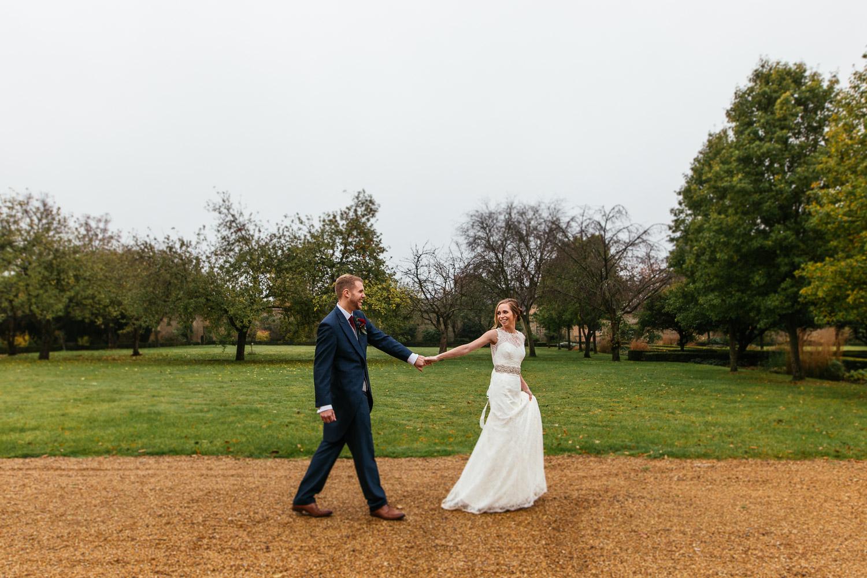 Matthew-and-Hannah-Wedding-Highlights-78.jpg