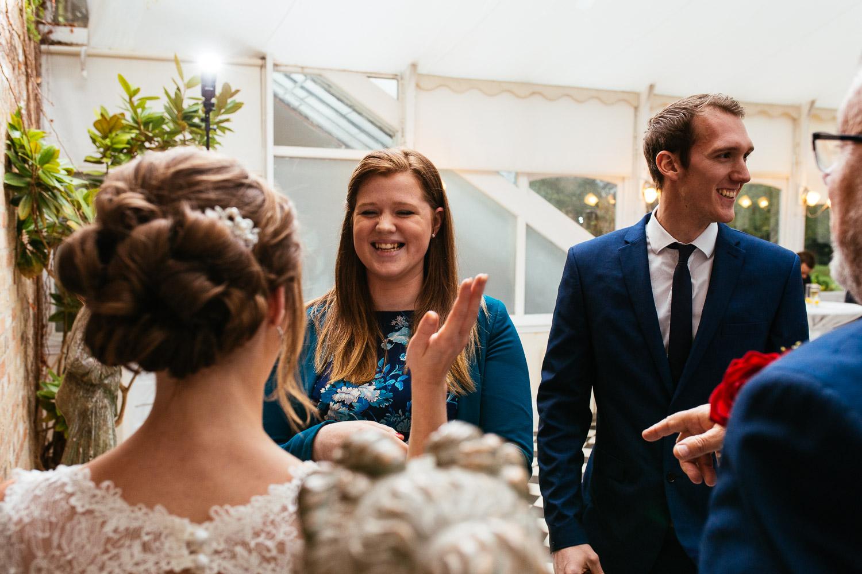 Matthew-and-Hannah-Wedding-Highlights-81.jpg