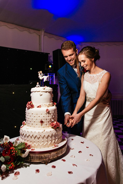 Matthew-and-Hannah-Wedding-Highlights-90.jpg
