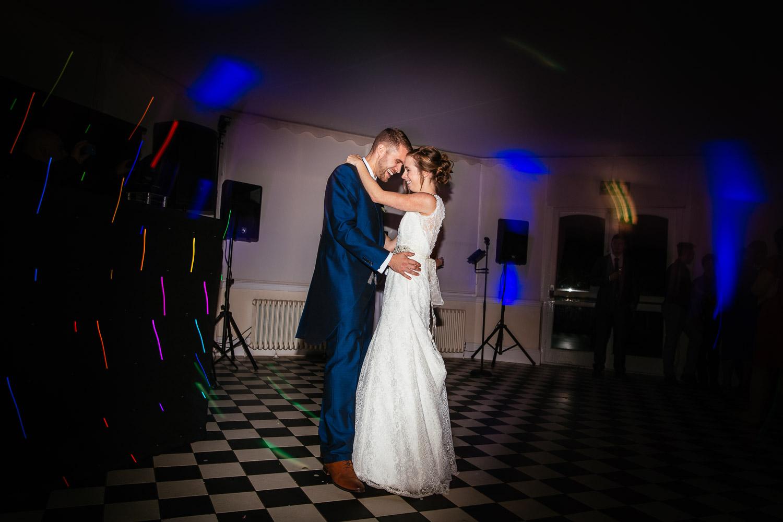 Matthew-and-Hannah-Wedding-Highlights-91.jpg