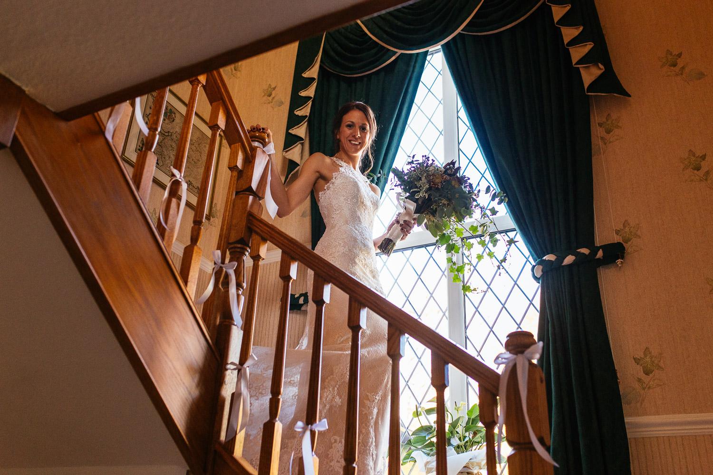 Vicki-and-David-Wedding-Highlights-16.jpg