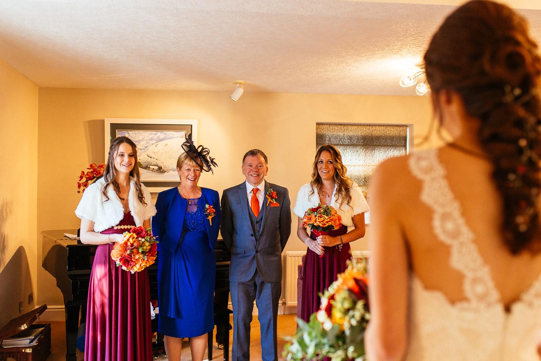 Vicki-and-David-Wedding-Highlights-17.jpg