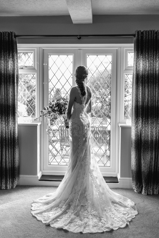 Vicki-and-David-Wedding-Highlights-19.jpg