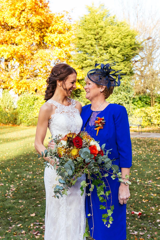Vicki-and-David-Wedding-Highlights-21.jpg