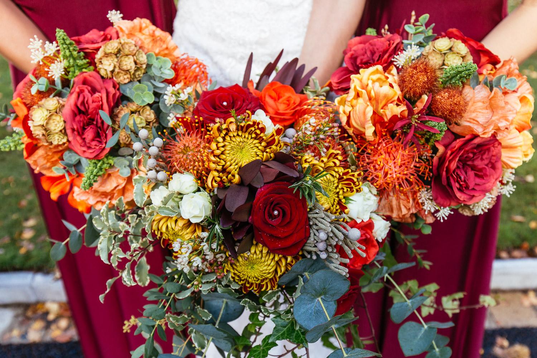 Vicki-and-David-Wedding-Highlights-24.jpg