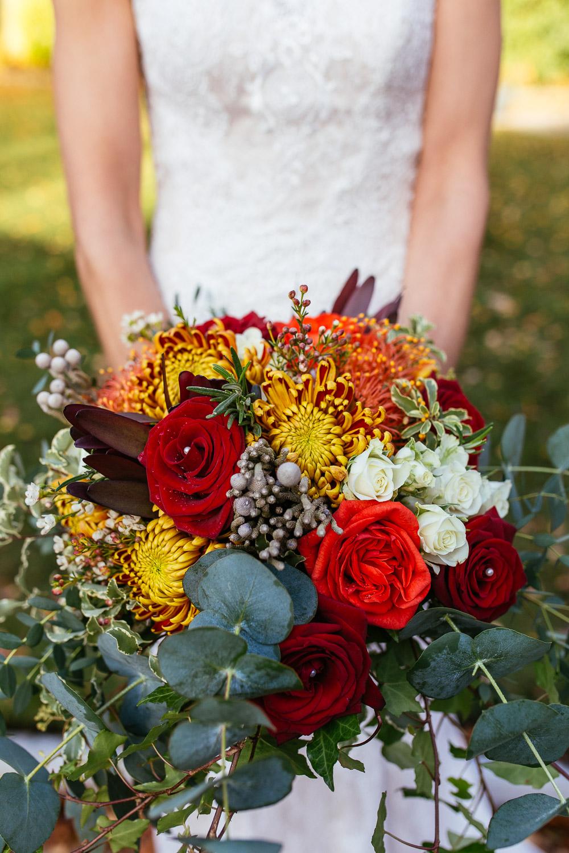 Vicki-and-David-Wedding-Highlights-25.jpg