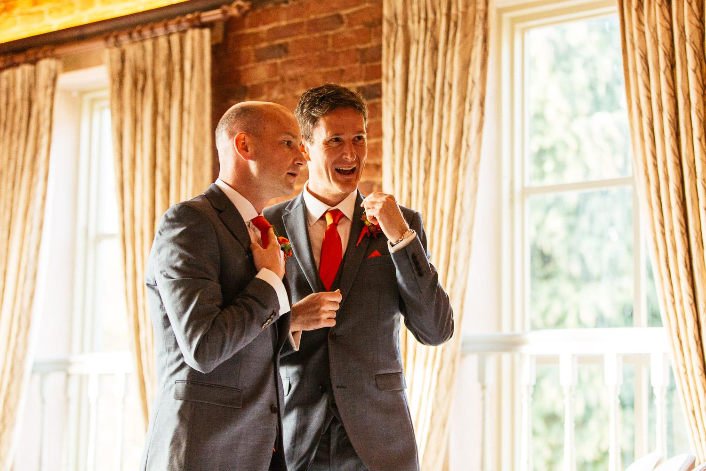 Vicki-and-David-Wedding-Highlights-29.jpg
