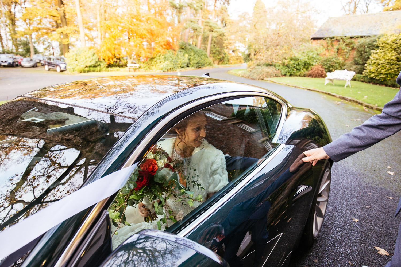 Vicki-and-David-Wedding-Highlights-31.jpg