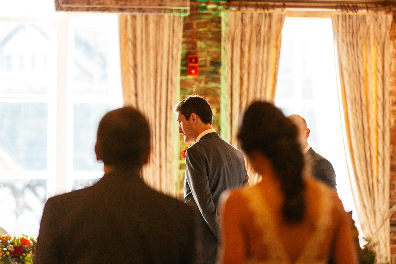 Vicki-and-David-Wedding-Highlights-34.jpg