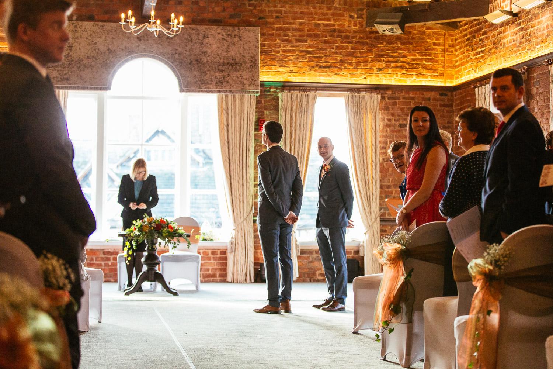 Vicki-and-David-Wedding-Highlights-33.jpg