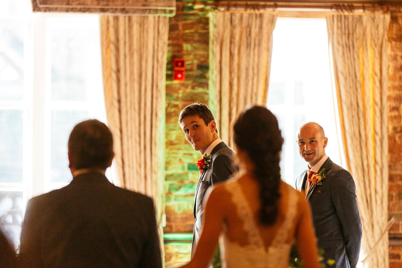 Vicki-and-David-Wedding-Highlights-35.jpg