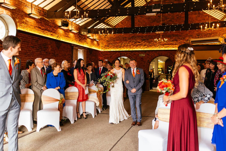 Vicki-and-David-Wedding-Highlights-36.jpg