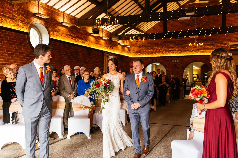 Vicki-and-David-Wedding-Highlights-37.jpg