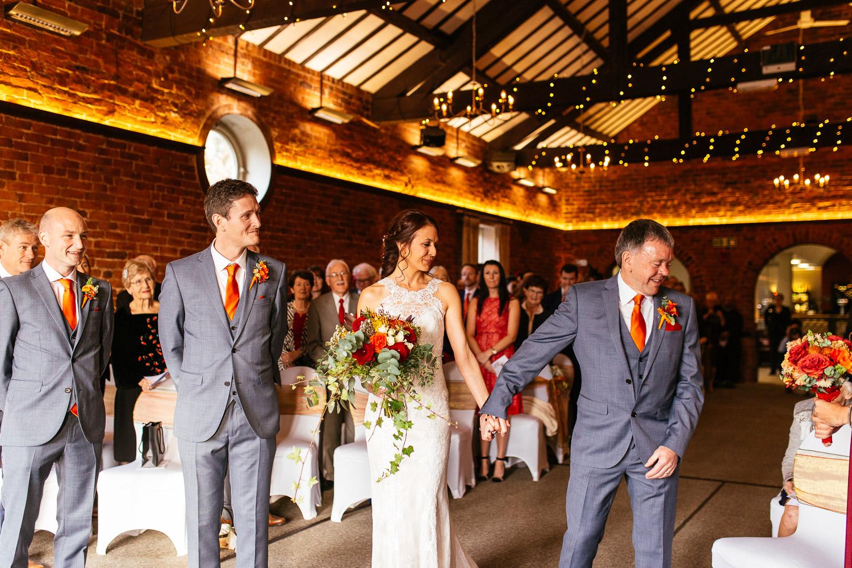 Vicki-and-David-Wedding-Highlights-38.jpg