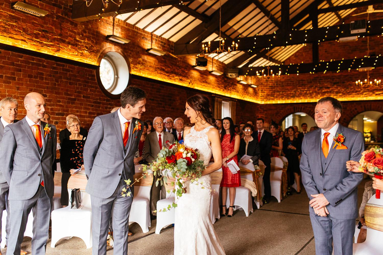 Vicki-and-David-Wedding-Highlights-39.jpg