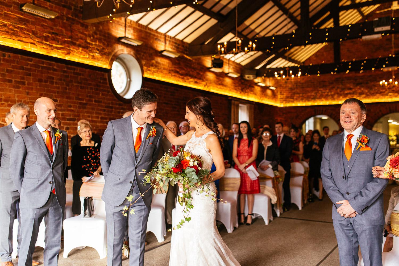 Vicki-and-David-Wedding-Highlights-40.jpg