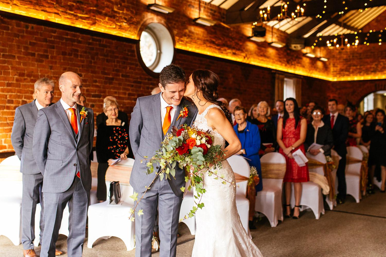 Vicki-and-David-Wedding-Highlights-41.jpg