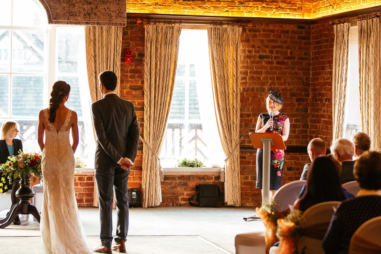 Vicki-and-David-Wedding-Highlights-42.jpg