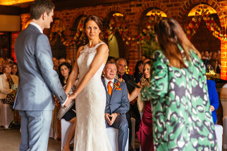 Vicki-and-David-Wedding-Highlights-43.jpg