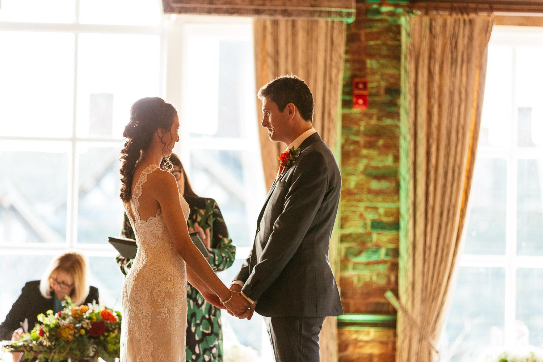 Vicki-and-David-Wedding-Highlights-45.jpg