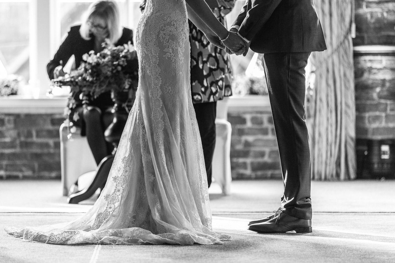 Vicki-and-David-Wedding-Highlights-46.jpg