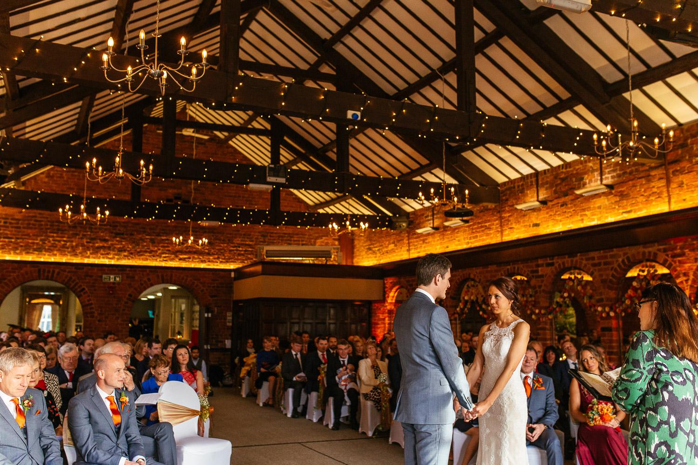 Vicki-and-David-Wedding-Highlights-47.jpg