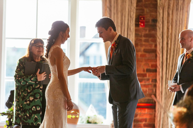 Vicki-and-David-Wedding-Highlights-48.jpg