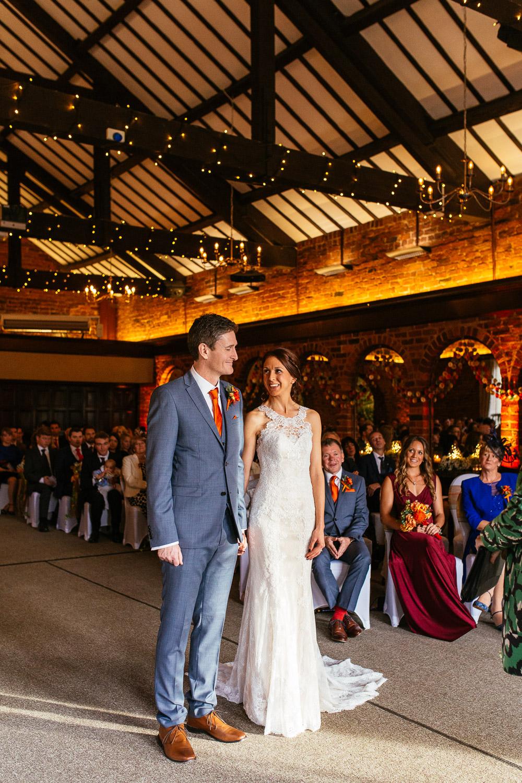 Vicki-and-David-Wedding-Highlights-49.jpg