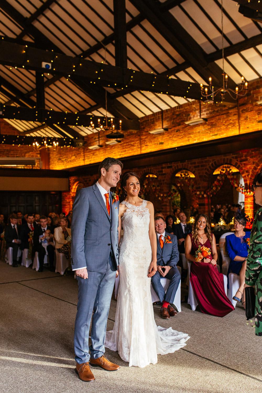Vicki-and-David-Wedding-Highlights-50.jpg